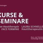 Seminare LauraSchneller