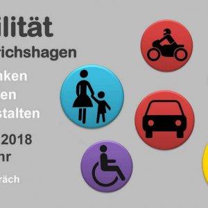 2018-11-07-Mobilitaet Friedrichshagen-web