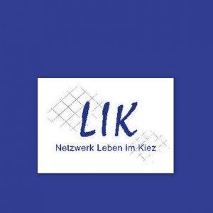Titelbild Netzwerktreffen Leben im Kietz