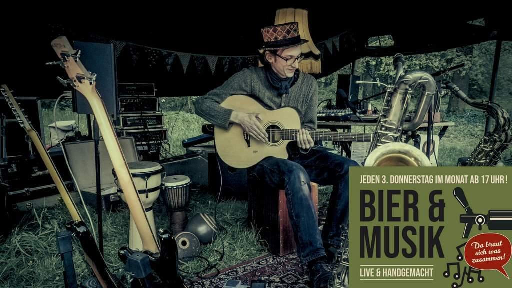 2018-12_Bier und Musik-Der Langschlenderer-Foto Rudolf Hoelscher