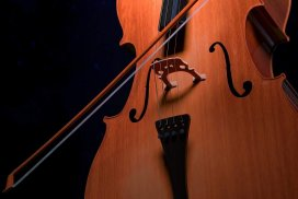 17 Uhr KONZERT - Cellonachwuchs der Extraklasse
