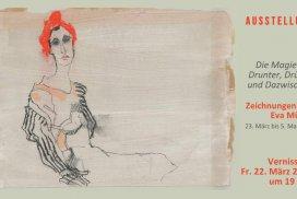 2019-03-Ausstellung Eva Mücke-Titel web