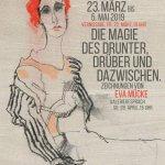 2019-03_Plakat-Ausstellung-Eva Mücke