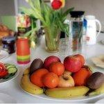 2019-02-Familien-Fruehstueck-stephanus-stiftung-nbz