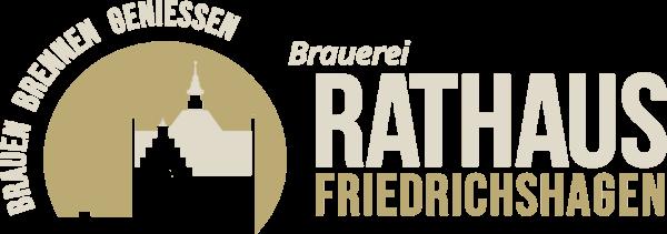 Brau- und Genusswerkstatt Berlin-Friedrichshagen AG