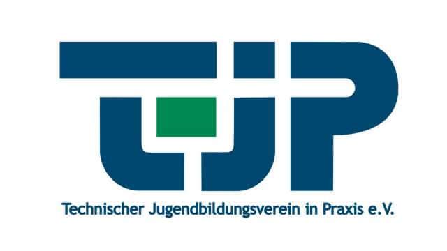 Technischer Jugendbildungsverein in Praxis e.V. (TJP e.V.)