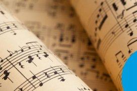 13 UHR KONZERT - Friedrichshagener musizieren