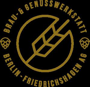 Brau-Genusswerkstatt_Logo_AG