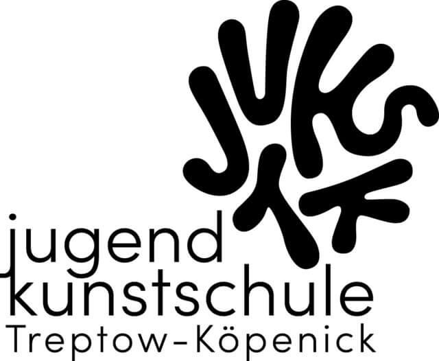 Jugendkunstschule Treptow-Köpenick