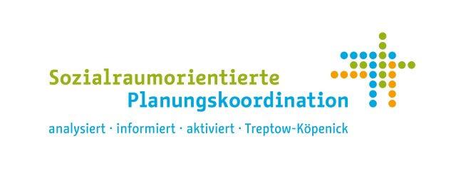 Logo SPK BA TK-Kiezkasse