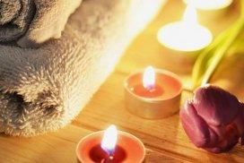 Kurs: Frauen-Ganzkörper-Massage