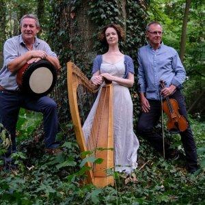 """KONZERT - Robby Doyle - Irish Folk """"klassisch"""" (ABGESAGT)"""