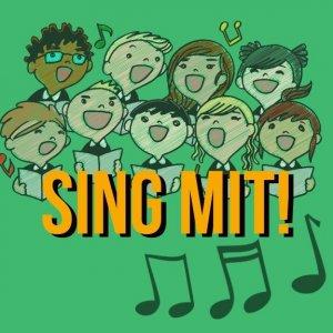 KURS: SING MIT! - Offenes Singen