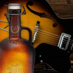 KONZERT: Bier & Musik ab Herbst 2020