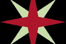 Kunstadvent Friedrichshagen 2021
