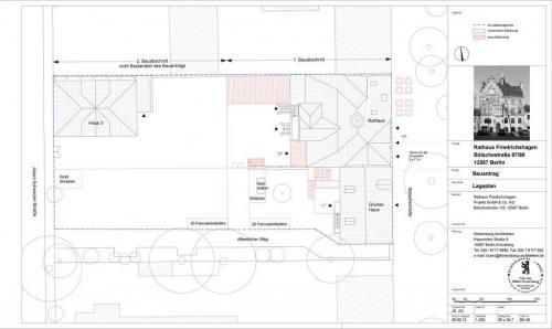 Bauantrag-01-Lageplan