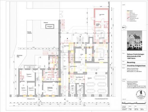 Bauantrag-03-Erdgeschoss
