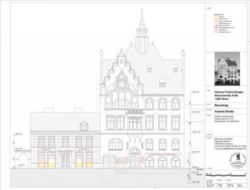 Bauantrag-09-Straßenansicht