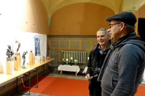 Kunstadvent2015-sis-022